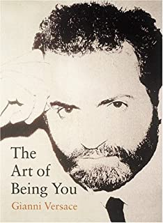 Art of Being You