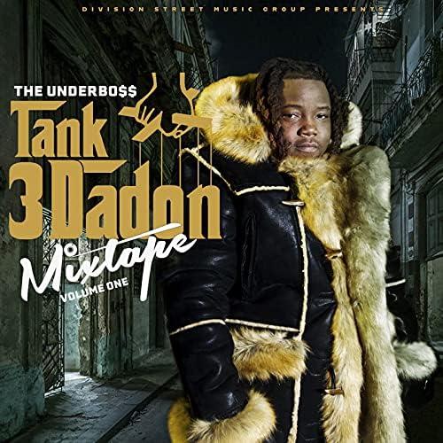Tank3DaDon