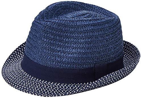 Mount Hood Almeria Mütze, Blau, (Herstellergröße: 52)