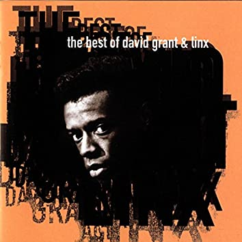 The Best of David Grant & Linx