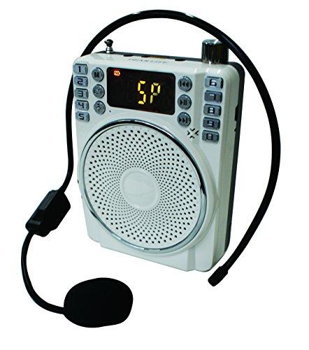 電子拡声器 MP-260
