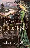 Tower of Thorns (Blackthorn & Grim)
