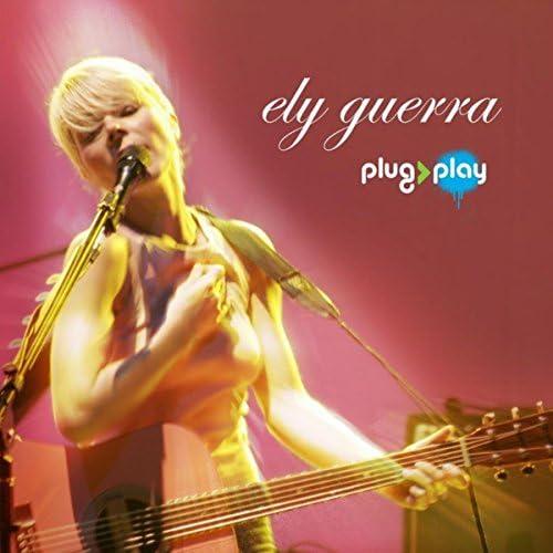 Ely Guerra