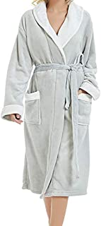 243dec18049 Amazon.com  5X - Robes   Sleep   Lounge  Clothing