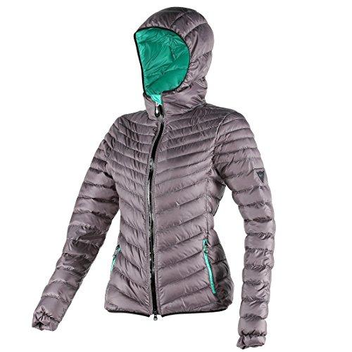 Dainese Damen Snowboard Jacke Calipso Down Jacket