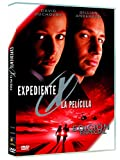 Expediente X. La Pelicula [DVD]