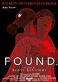 Found (DVD)