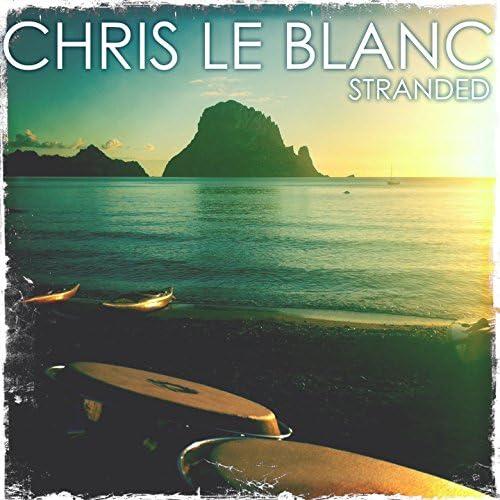 Chris Le Blanc