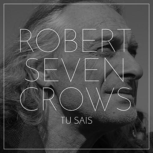 Robert Seven Crows