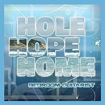 Hole Hope Home