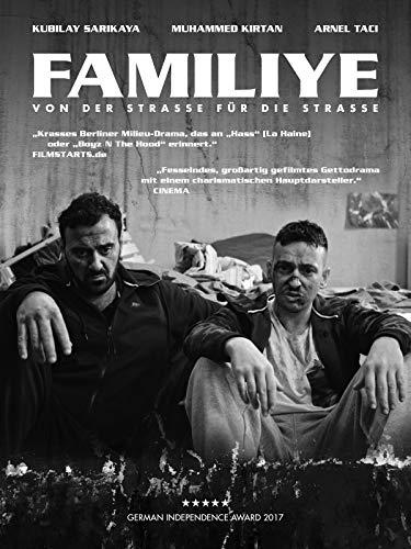 Familiye - Von der Straße für die Straße