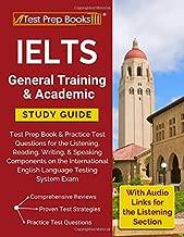 Best ielts practice test plus 2 listening test 2 Reviews