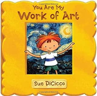Best my masterpiece art Reviews