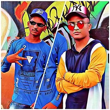 Pailan Se Hip hop (Live)