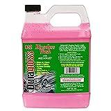 Duragloss 932 Rinseless Wash with Aquawax, 128 fl. oz, 1 Pack