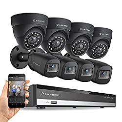 best home security systems in 2018 buyer 39 s guide. Black Bedroom Furniture Sets. Home Design Ideas