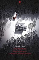 The Red Barn: Adapted from the novel La Main (Faber Drama) by Sir David Hare(2018-03-20)