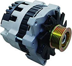 Premier Gear PG-7861-7-6G Professional Grade New Alternator