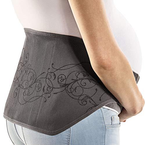 L&R Cellacare Materna Comfort Schwangerschaftsorthese 2 taupe