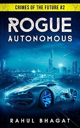 Rogue Autonomous