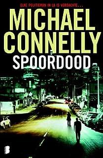 Spoordood: Een Harry Bosch-thriller