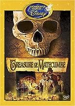 Best treasure attic videos Reviews