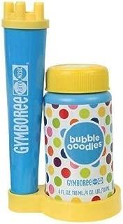 Best gymboree magic bubbles Reviews