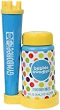 Gymboree Bubble Ooodles with Wand and Tray – 4oz