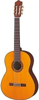 Yamaha C80 Full Size Classical Guitar, Natural