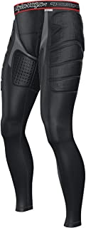 Best troy lee bp 7705 armored pants Reviews
