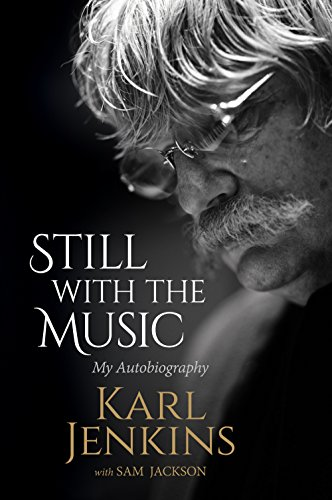 Still with the Music: My Autobiography (English Edition)