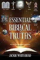 Essential Biblical Truths
