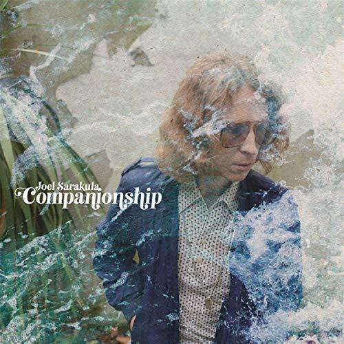 Companionship [Vinyl LP]