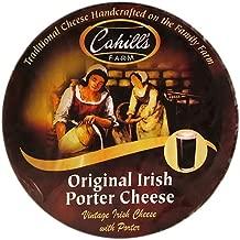 irish porter cheese