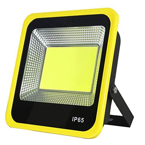 YPJKHM Casque de Jeu sans Fil Bluetooth, Casque de Jeu Pliable sans Fil avec Microphone-BlackRed