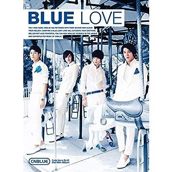 Bluelove