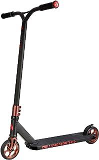 Chilli Pro ScooterChilli Pro Scooter Reaper Reloaded Ghost Copper