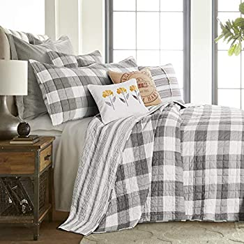 Best extra large bedspreads Reviews