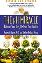 Best the ph miracle Reviews