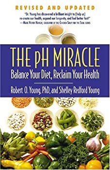 Best ph miracle Reviews