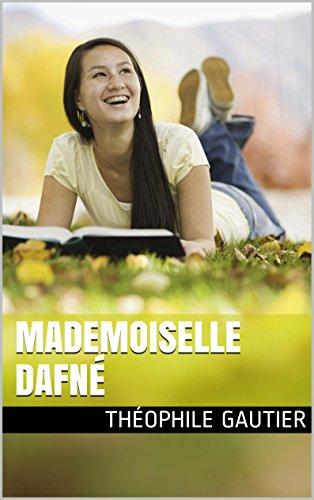Mademoiselle Dafné