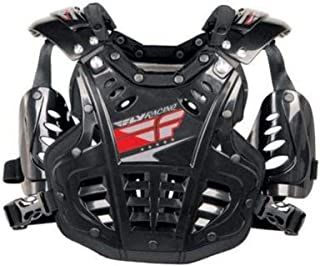 fly convertible chest protector
