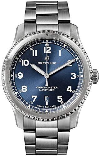 best rolex replica watch