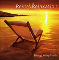 Rest & Relaxation (Meijer)