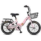 RVTYR Boulevard Damen Single Speed Heritage Bike, Damen Spring 6 Geschwindigkeiten Damen und...