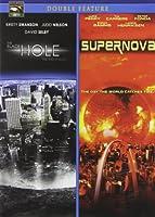 Black Hole & Supernova [DVD] [Import]