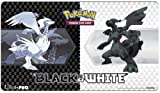 Ultra Pro Pokemon Black & White Generic 5...