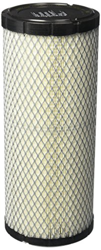 Luftfilter DONALDSON P822768