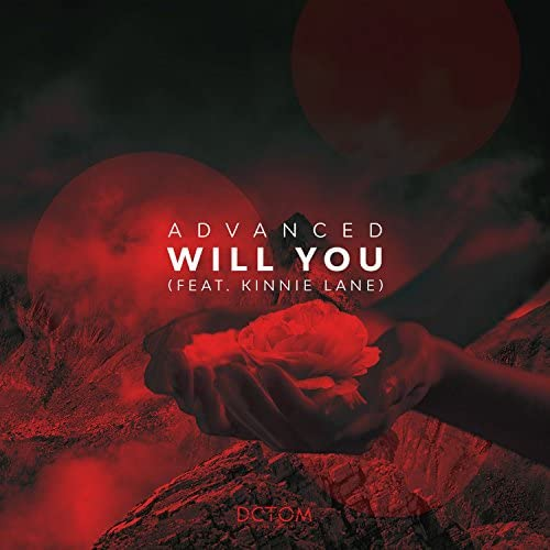 Advanced feat. Kinnie Lane