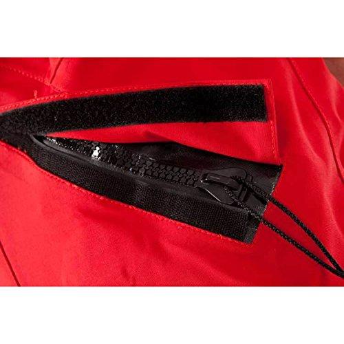 Neil Pryde Junior Startline Drysuit Dry - 2